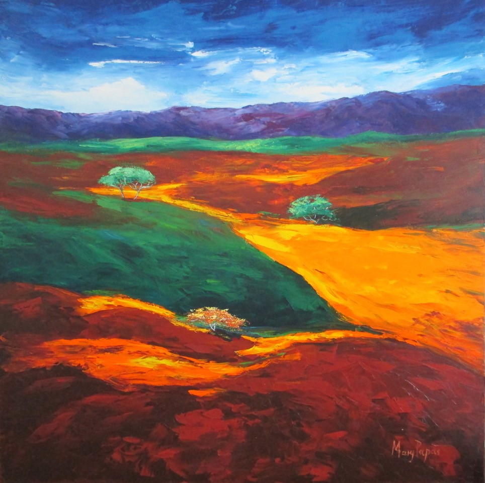 palette-knife-primary-colourful-textured-wild-landscape-country-art-painting